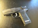 Ruger P95 9mm - 2 of 5