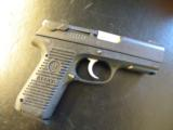 Ruger P95 9mm - 4 of 5