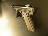 Ruger 22/45 Lite .22LR Rimfire Pistol - 3 of 5