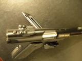 Ruger 22/45 Lite .22LR Rimfire Pistol - 5 of 5