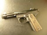 Ruger 22/45 Lite .22LR Rimfire Pistol - 2 of 5