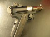 Ruger 22/45 Lite .22LR Rimfire Pistol - 4 of 5