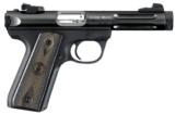 Ruger 22/45 Lite .22LR Rimfire Pistol - 1 of 5