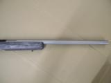 Kimber LongMaster VT .22-250 Rem. - 5 of 5