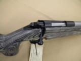Kimber LongMaster VT .22-250 Rem. - 2 of 5