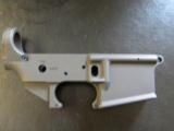 DPMS Stripped Lower 5.56/.223 - 2 of 4