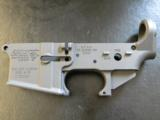DPMS Stripped Lower 5.56/.223 - 1 of 4