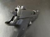 Sig Sauer P220 Elite Dark .45 ACP - 1 of 8