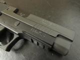Sig Sauer P220 Elite Dark .45 ACP - 2 of 8