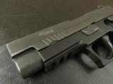 Sig Sauer P220 Elite Dark .45 ACP - 3 of 8