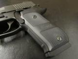 Sig Sauer P220 Elite Dark .45 ACP - 5 of 8