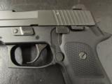 Sig Sauer P220 Elite Dark .45 ACP - 6 of 8