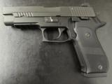 Sig Sauer P220 Elite Dark .45 ACP - 8 of 8