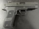 Sig Sauer P220 Elite Dark .45 ACP - 7 of 8