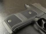 Sig Sauer P220 Elite Dark .45 ACP - 4 of 8