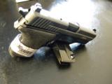 Sig Sauer P224 SAS Gen 2 .40 S&W - 4 of 4