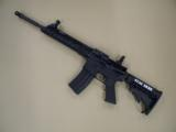 STAG MODEL 8TL AR15 .223/5.56 (LEFT HANDED AR15) - 1 of 5