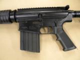 Bushmaster 16