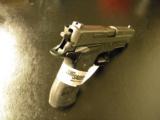 Sig Sauer P226 Elite SAO 9mm - 4 of 4
