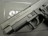 Sig Sauer P226 .40 S&W with Night Sights - 6 of 8