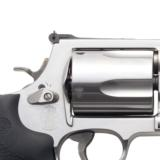 Smith & Wesson Model 460XVR - 3 of 5