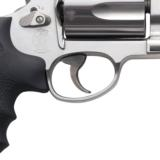 Smith & Wesson Model 460XVR - 4 of 5