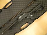 Magnum Research Magnum Lite® Tactical Semi-Auto .22LR Graphite - 2 of 5