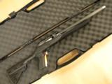 Magnum Research Magnum Lite® Tactical Semi-Auto .22LR Graphite - 1 of 5