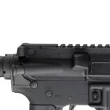 Model M&P15ORC Rifle, Fixed Stock 5.56 NATO - 3 of 5