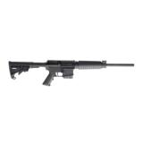 Model M&P15ORC Rifle, Fixed Stock 5.56 NATO - 1 of 5