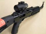Hi-Point 995TSRD 9mm with Red Dot Sight 995RDTS - 11 of 12