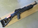 Hi-Point 995TSRD 9mm with Red Dot Sight 995RDTS - 2 of 12