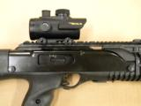 Hi-Point 995TSRD 9mm with Red Dot Sight 995RDTS - 7 of 12