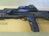 Hi-Point 995TSRD 9mm with Red Dot Sight 995RDTS - 8 of 12