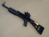 Hi-Point 995TSRD 9mm with Red Dot Sight 995RDTS - 3 of 12