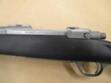 Ruger M77 Hawkeye All Weather Rifle .204 Ruger 7114 - 5 of 5