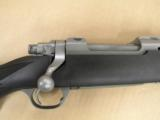 Ruger M77 Hawkeye All Weather Rifle .204 Ruger 7114 - 4 of 5