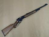 Marlin Classic Model 1895 Lever-Action 45-70 Gov't - 1 of 5
