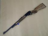 Marlin Classic Model 1895 Lever-Action 45-70 Gov't - 2 of 5