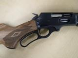 Marlin Classic Model 1895 Lever-Action 45-70 Gov't - 3 of 5