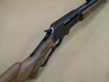 Marlin Classic Model 1895 Lever-Action 45-70 Gov't - 4 of 5