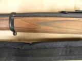 Marlin Model 336W Lever-Action .30-30 Win. - 5 of 5