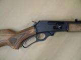 Marlin Model 336W Lever-Action .30-30 Win. - 3 of 5