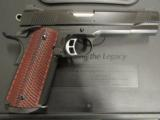 Kimber Gold Combat II 1911 .45 ACP 3200184 - 1 of 7