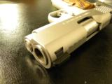 Kimber Stainless Ultra Raptor II 1911 45ACP - 5 of 5
