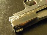Sig Sauer P238 ESP-Nitron Pink Hogue Grips - 4 of 4
