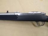 Ruger Model 77/357 Bolt-Action .357 Magnum - 4 of 5