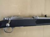 Ruger Model 77/357 Bolt-Action .357 Magnum - 5 of 5
