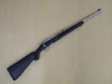 Ruger Model 77/357 Bolt-Action .357 Magnum - 1 of 5