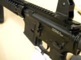 Daniel Defense M4 Carbine V1 LW(Lightweight Barrel) - 4 of 5